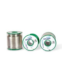 WR SN99C Lead Free Solid Solder Wire