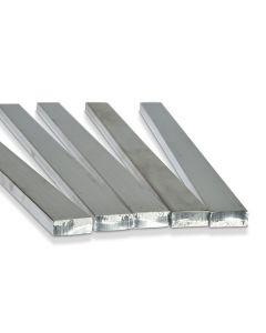 SN99C Lead Free Solder Bar (0.4kg)