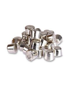 Tin Pellets (99.99%)