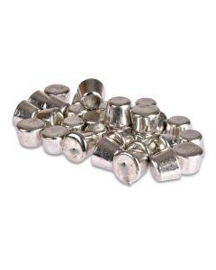 Tin Pellets (99.9%)