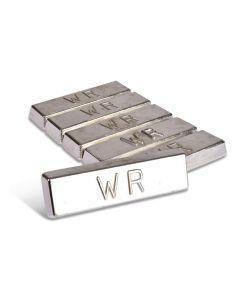 WR89A (BS3332/A)